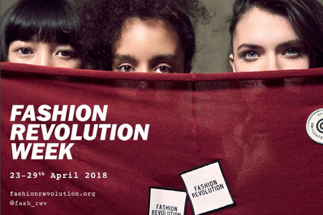 www.juicysantos.com.br - fashion revolution em santos