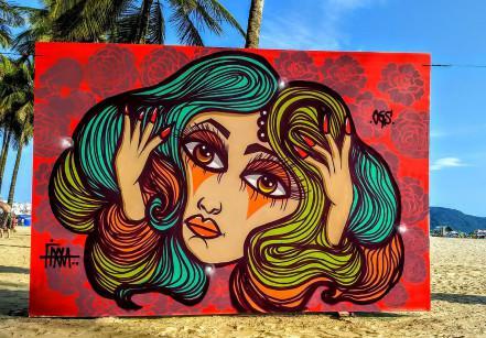 Festival Arte de Rua