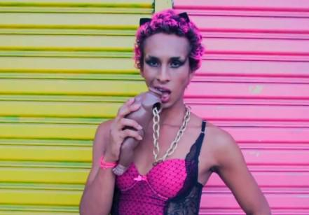 www.juicysantos.com.br - linn da quebrada