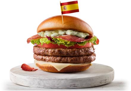 www.juicysantos.com.br - mc donalds sanduíches da copa do mundo 2018