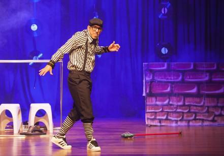 www.juicysantos.com.br - rebobinando humor
