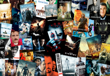 www.juicysantos.com.br - curso de crítica de cinema em santos