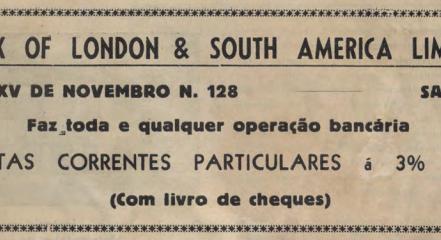publicidade santista dos anos 40 (10)