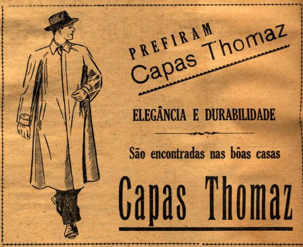 publicidade santista dos anos 40 (2)