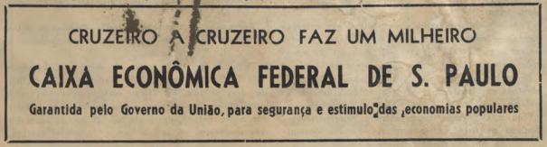 publicidade santista dos anos 40 (8)