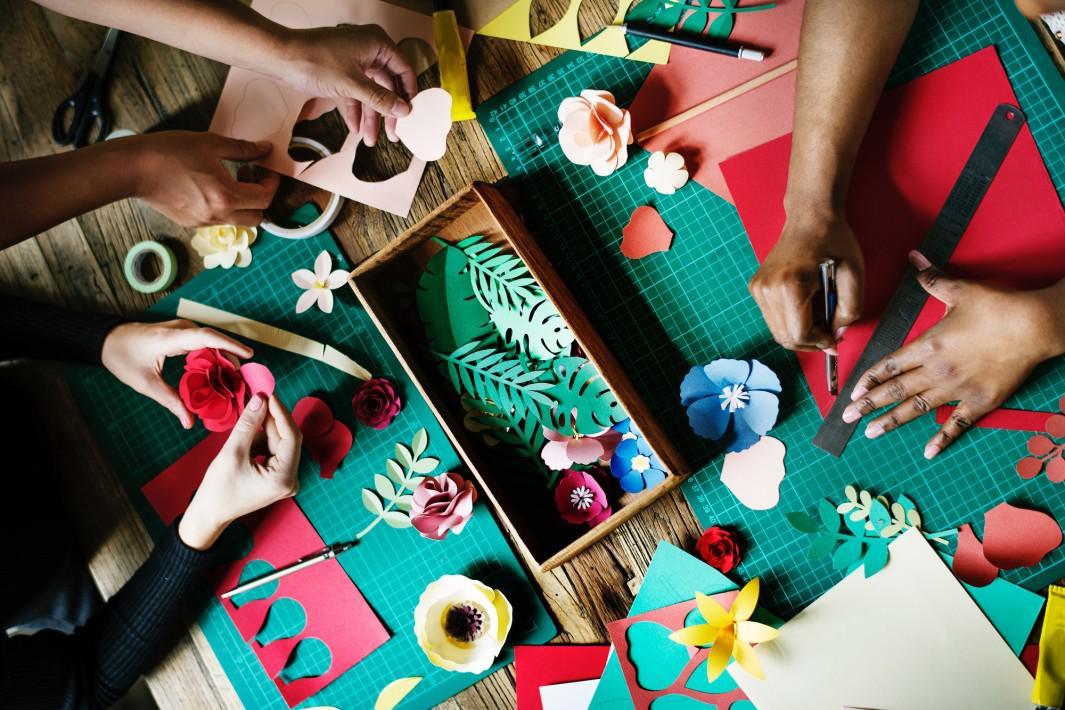 www.juicysantos.com.br - arte para crianças