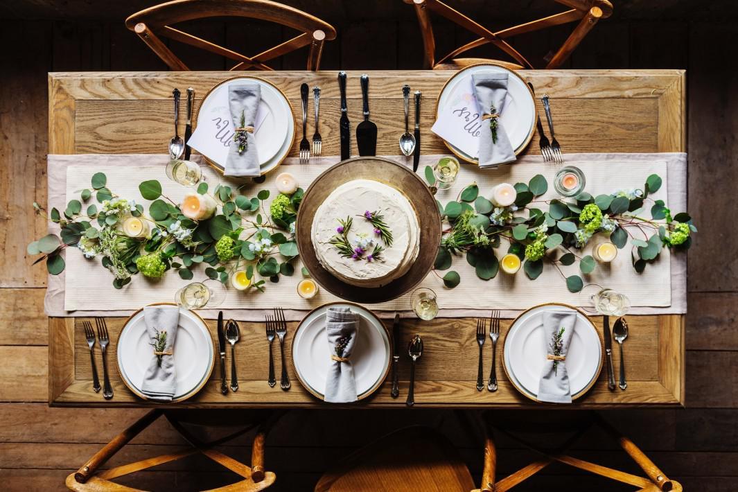 www.juicysantos.com.br - buffet de casamento em santos
