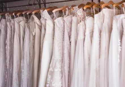 vestidos e penteados para noivas (1) (1)