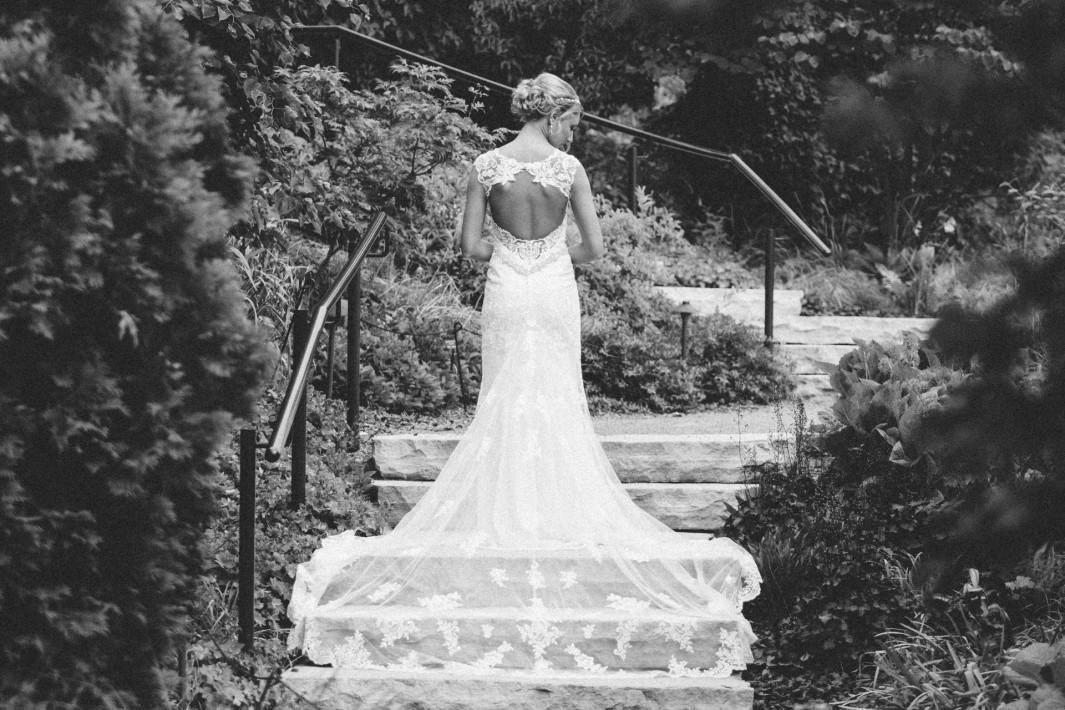 vestidos e penteados para noivas (2) (1)