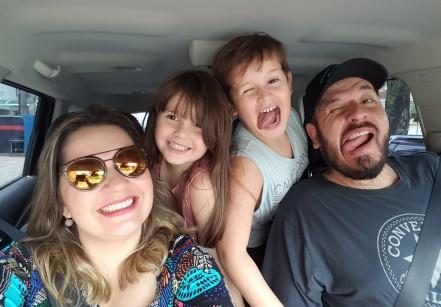 www..juicysantos.com.br - como é morar em santos