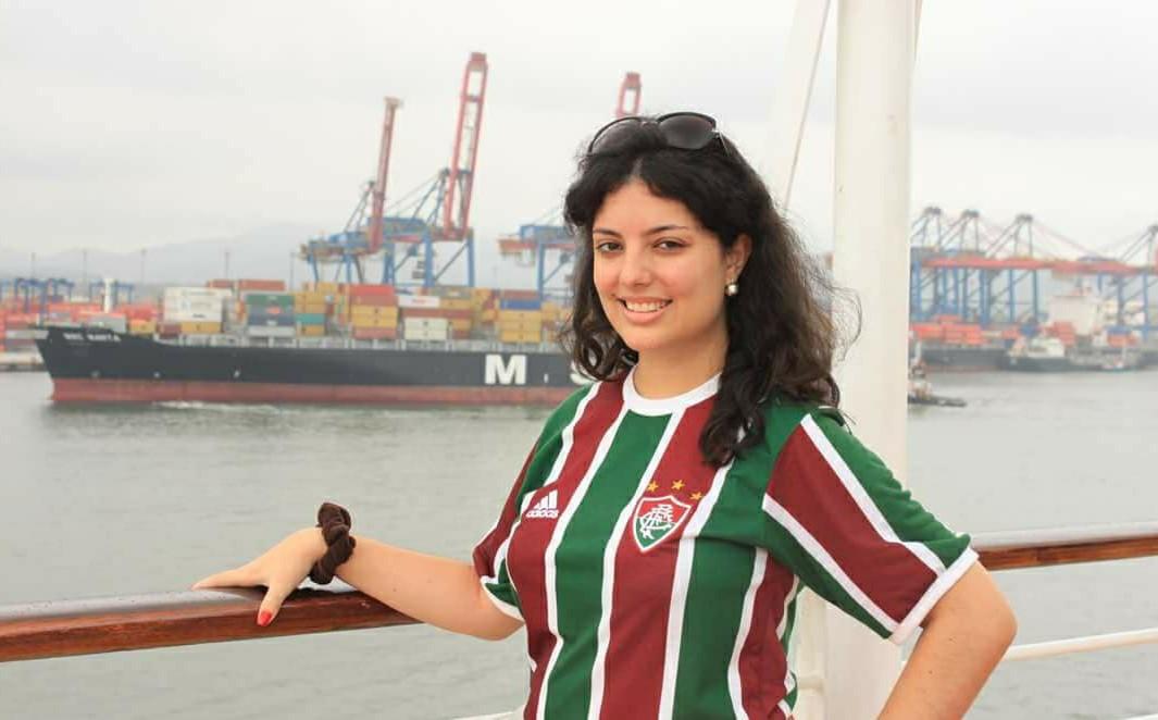 www.juicysantos.com.br - natasha guerrize mora em santos