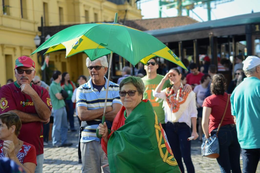 www.juicysantos.com.br - dia de portugal em Santos