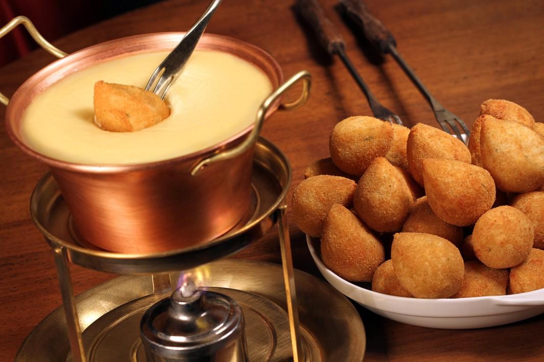www.juicysantos.com.br - fondue em santos diferente