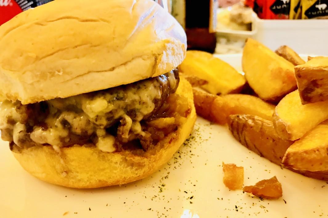 www.juicysantos.com.br - picanha burger estação bistrô em santos sp