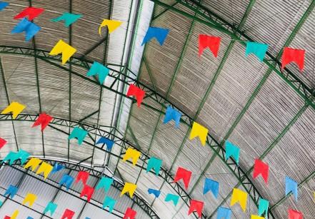 www.juicysantos.com.br - quermesses em santos