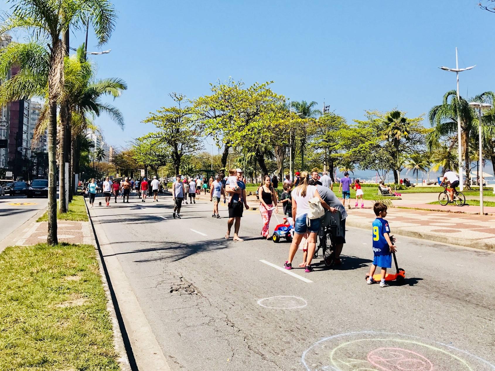 www.juicysantos.com.br - passeios gratuitos com as crianças em santos