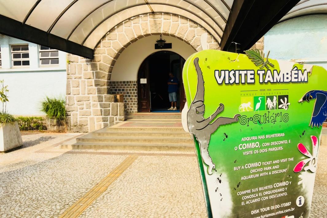 www.juicysantos.com.br - aquário-de-santos