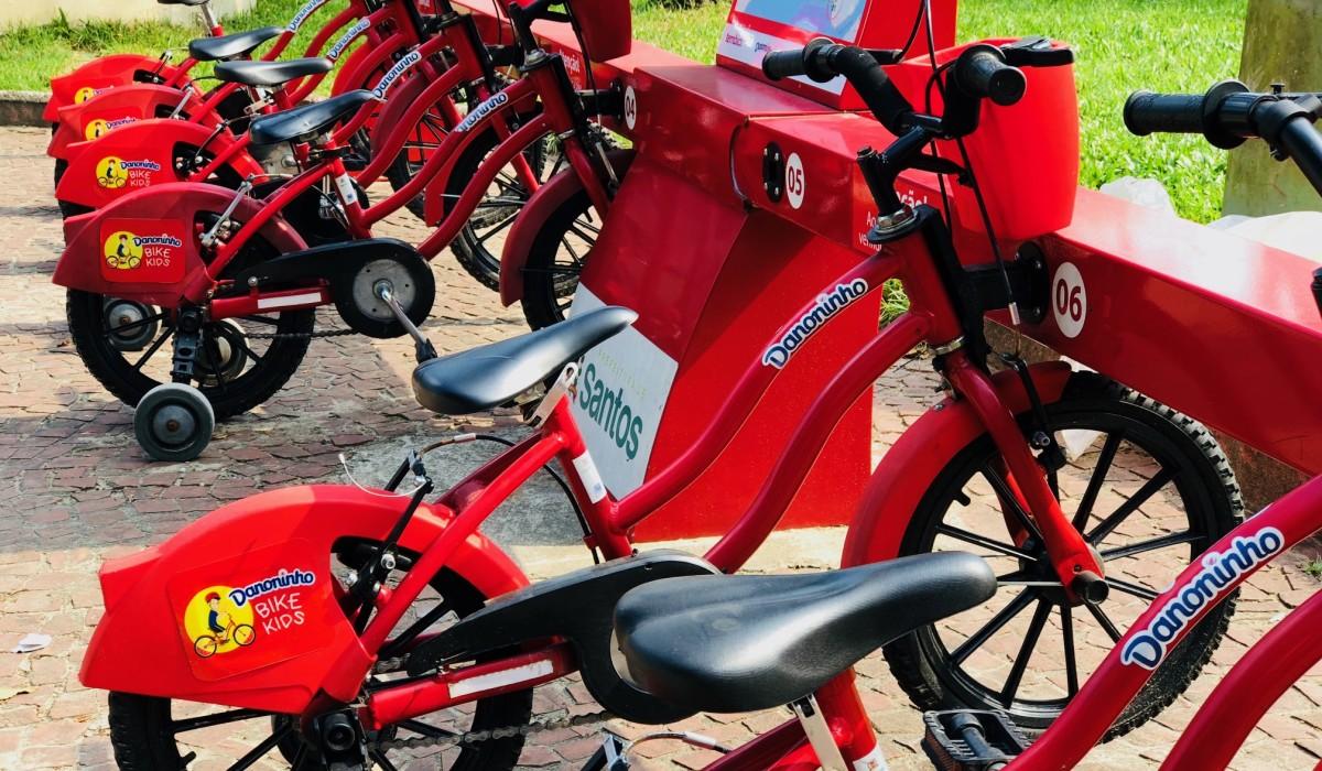 www.juicysantos.com.br - bike santos kids