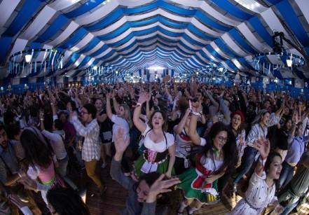 www.juicysantos.com.br - são paulo oktoberfest