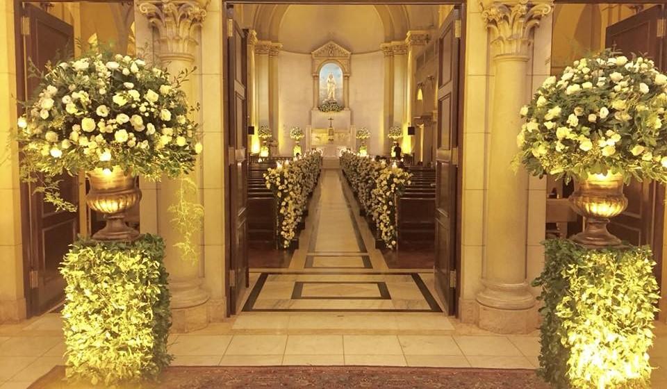 www.juicysantos.com.br - aprendizados do casamento real