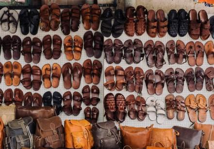 www.juicysantos.com.br - compre de quem faz