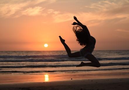 www.juicysantos.com.br - aulas de dança em santos
