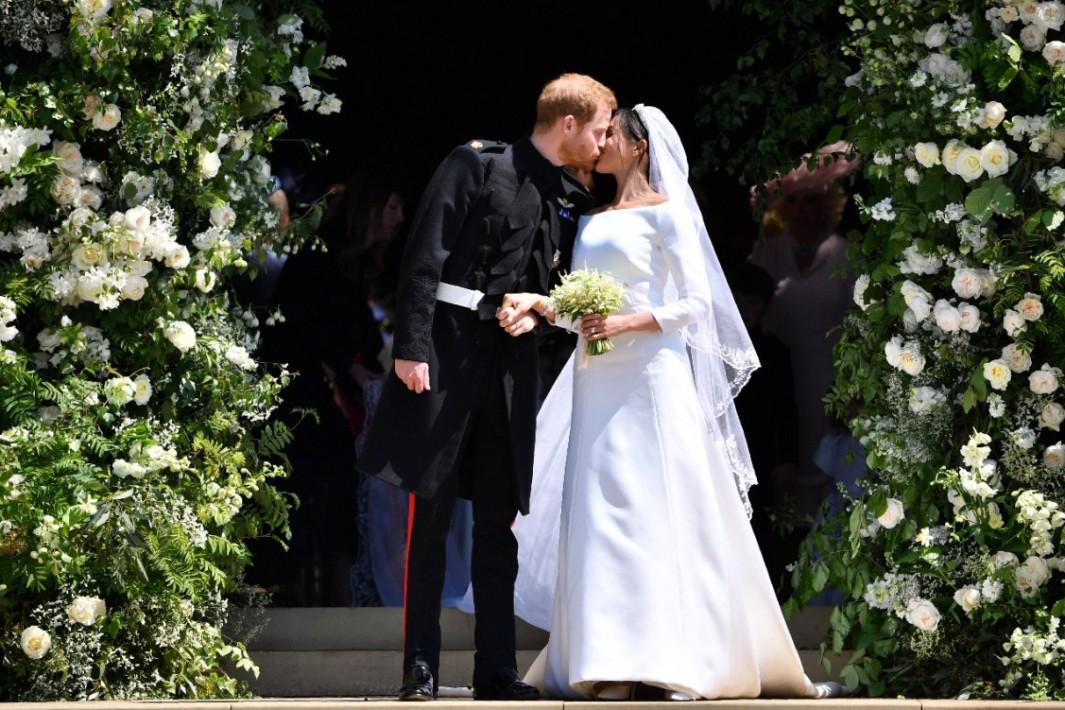 juicysantos.com,br - aprendizados do casamento real
