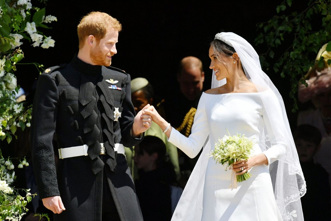 aprendizados do casamento real2