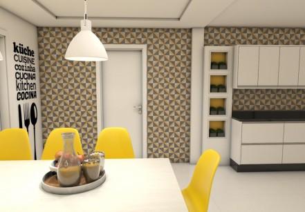 www.juicysantos.com.br - como escolher a cor da casa
