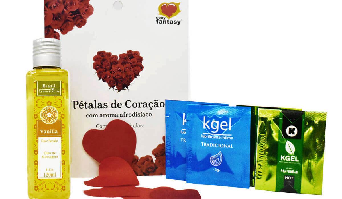www.juicysantos.com.br - deixa acontecer