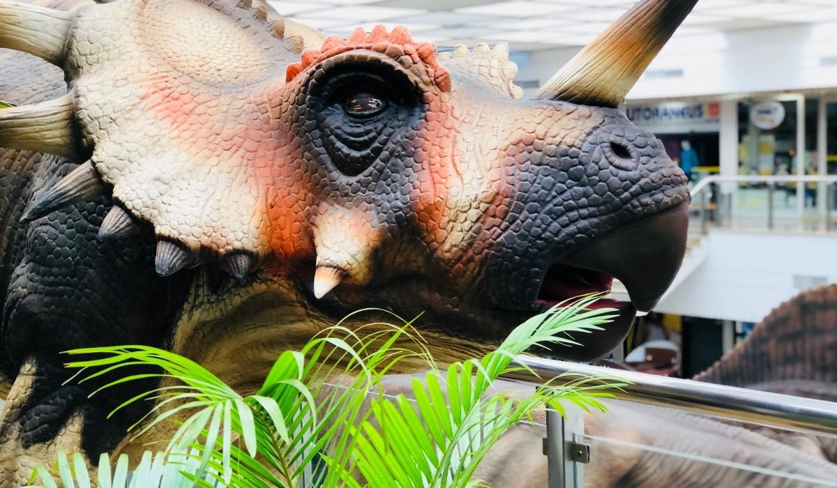 www.juicysantos.com.br - dinossauros invadem santos