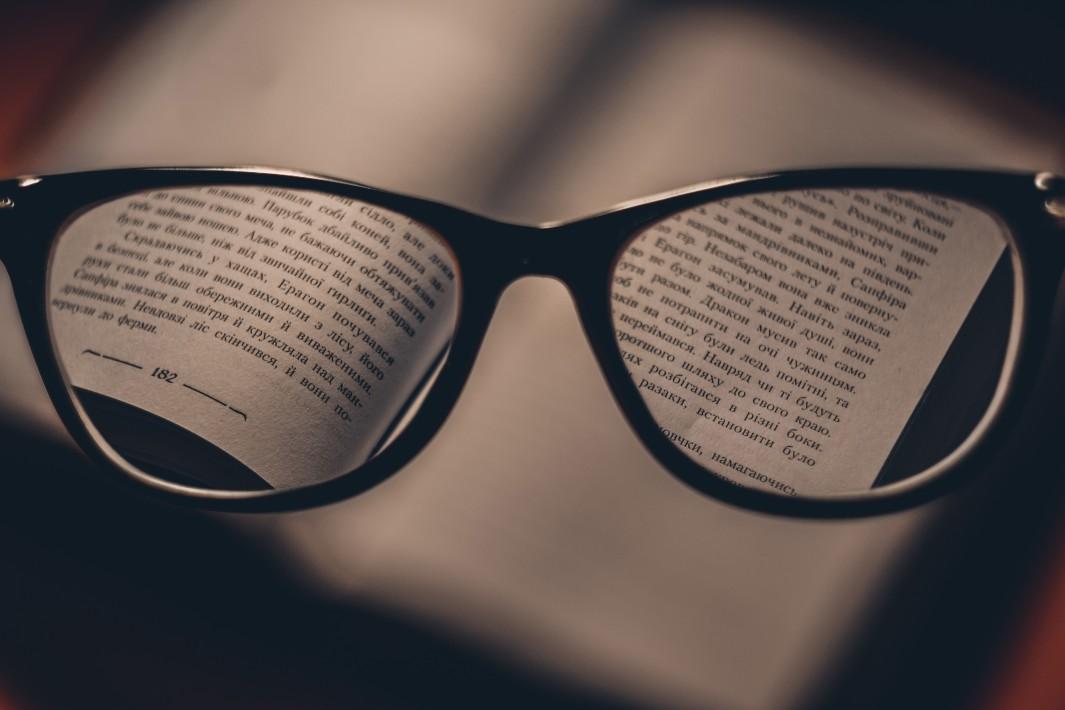 b4851b230 Como escolher a cor das lentes dos óculos e outras questões ...