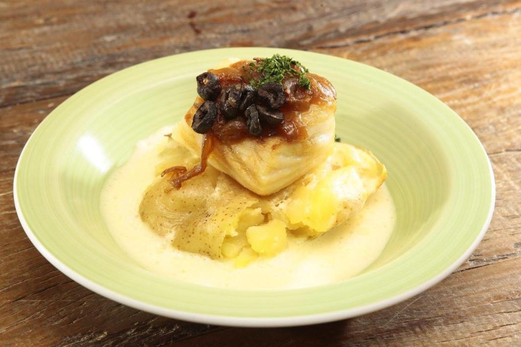 www.juicysantos.com.br - elo gastronomia