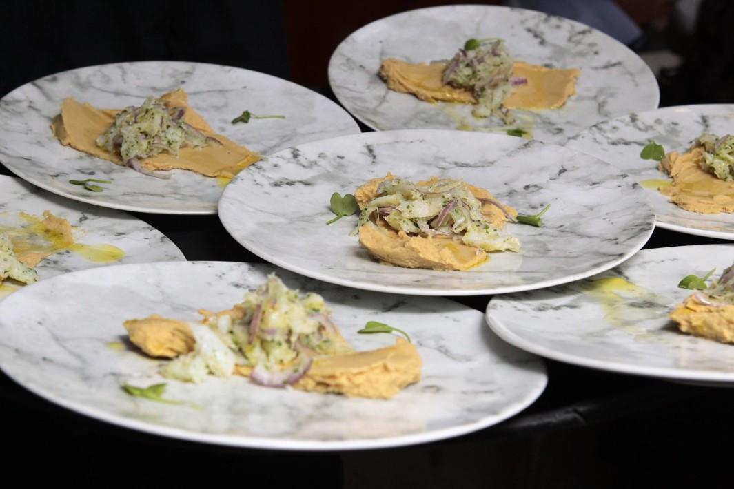 www.juicysantos.com.br - elo gastronomia em santos sp