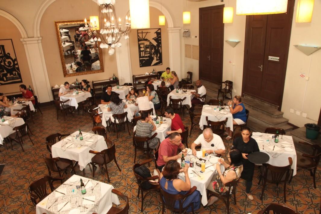 www.juicysantos.com.br - estação bistrô em santos