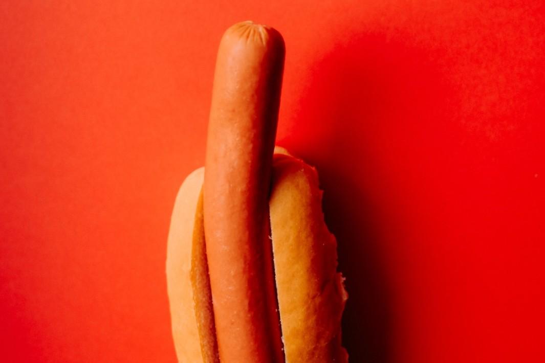 www.juicysantos.com.br - alimentos que você não deve comer antes de transar