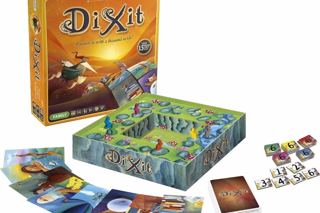 jogo-de-cartas-dixit-galapagos-portugus-frete-gratis-saldo-D_NQ_NP_629537-MLB25577578749_052017-F