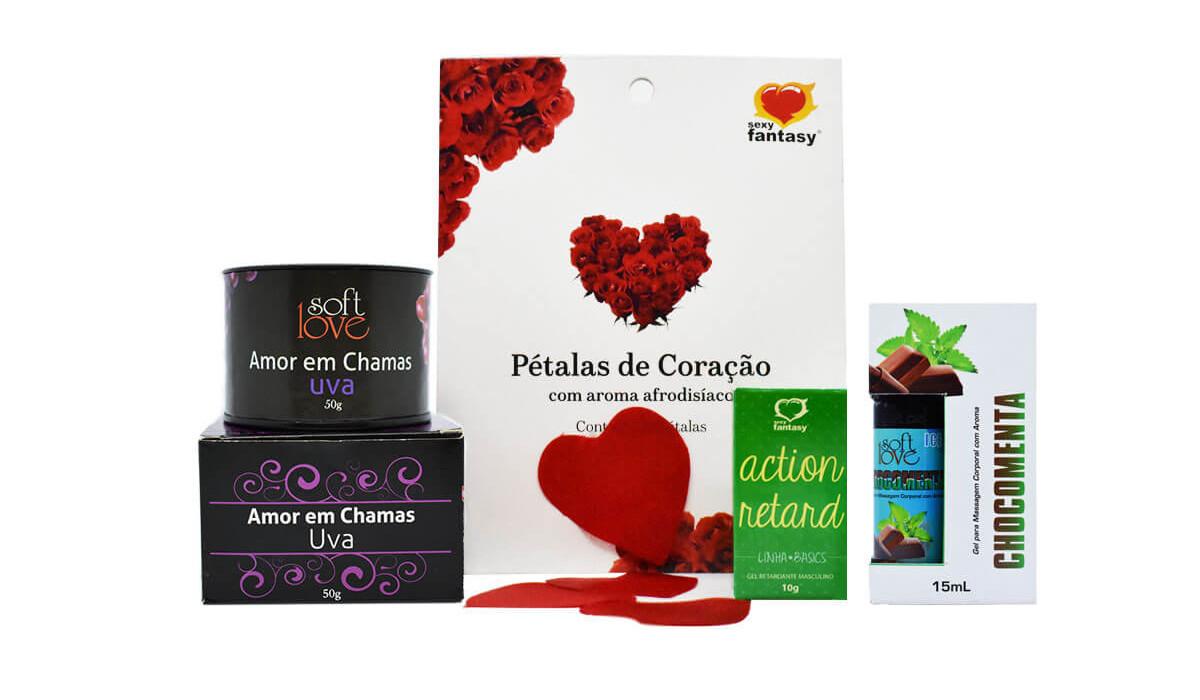 www.juicysantos.com.br - produtos para apimentar o dia dos namorados