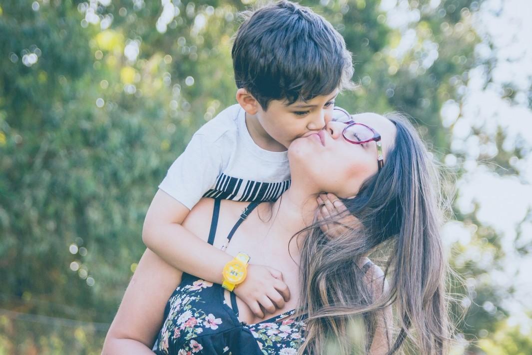 www.juicysantos.com.br - o que fazer com as crianças em santos