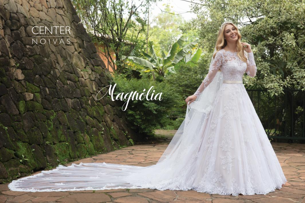 www.juicysantos.com.br - vestidos de noiva em santos primeiro aluguel
