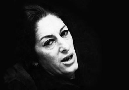 www.juicysantos.com.br - ícones do teatro brasileiro myriam muniz