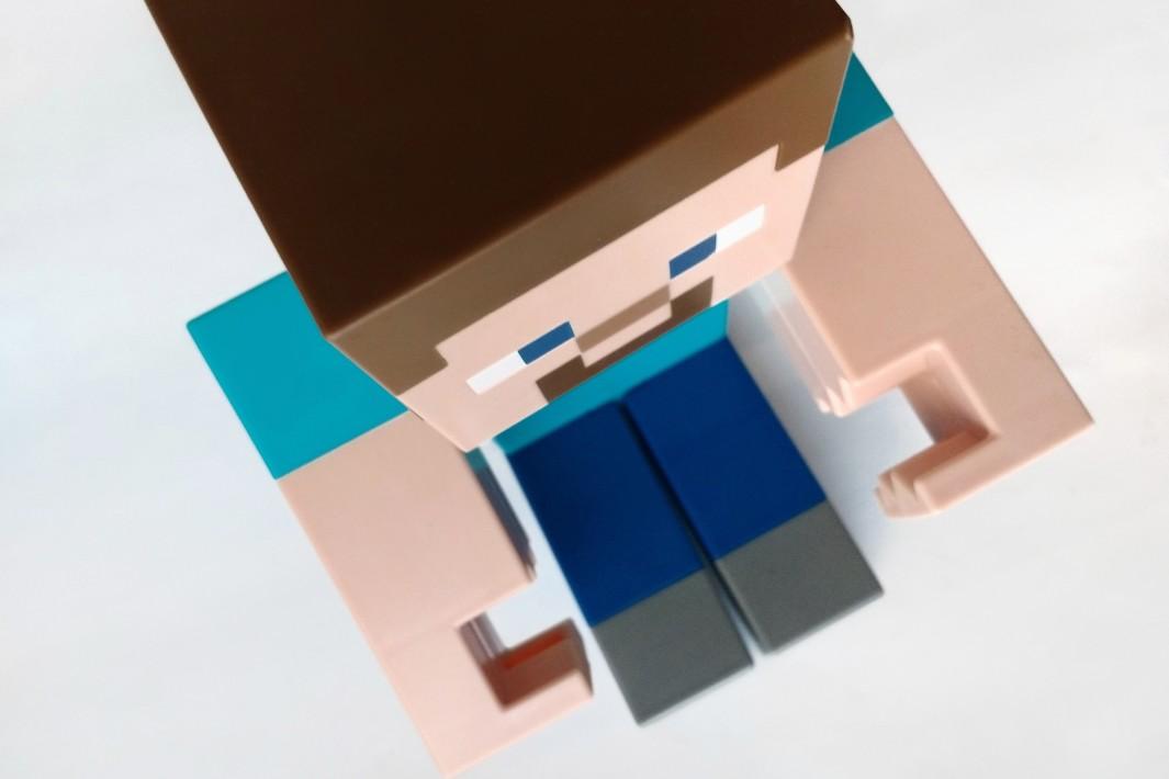 www.juicysantos.com.br - oficina de minecraft para crianças