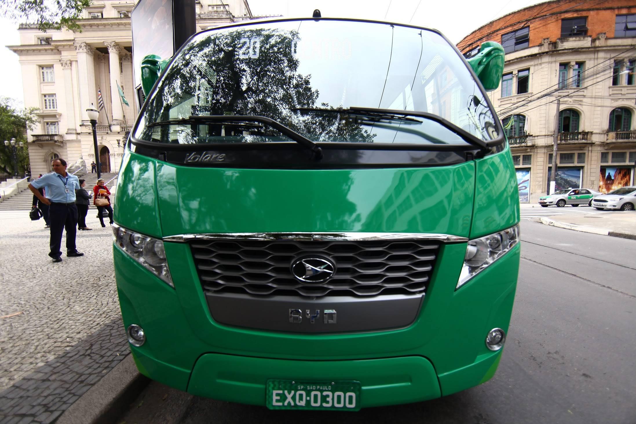 www.juicysantos.com.br - transporte público ecológico