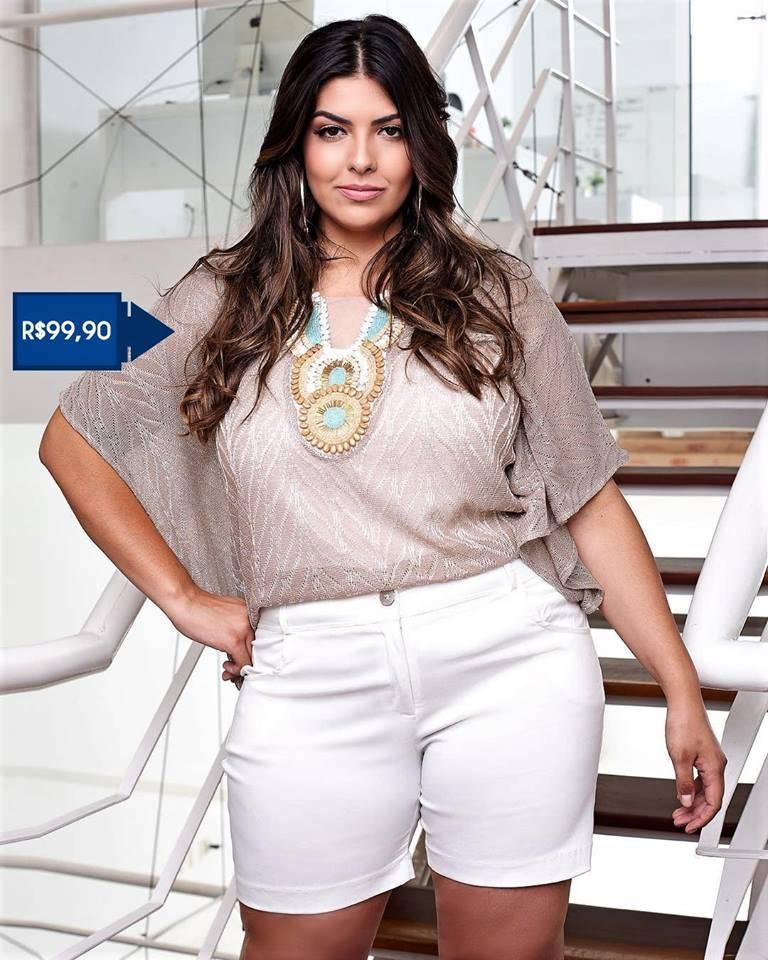 www.juicysantos.com.br - moda plus size em santos sp