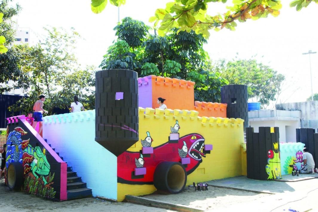 www.juicysantos.com.br - centro esportivo rebouças em santos sp