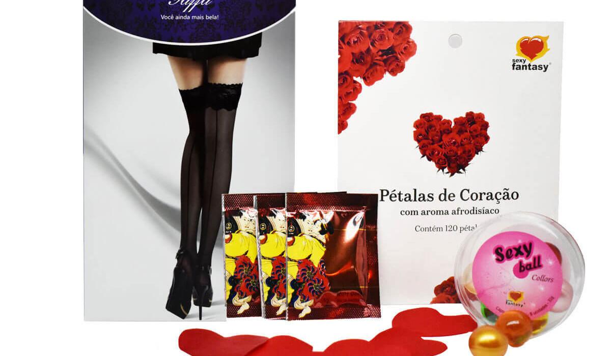 www.juicysantos.com.br - kit sensual para o dia dos namorados