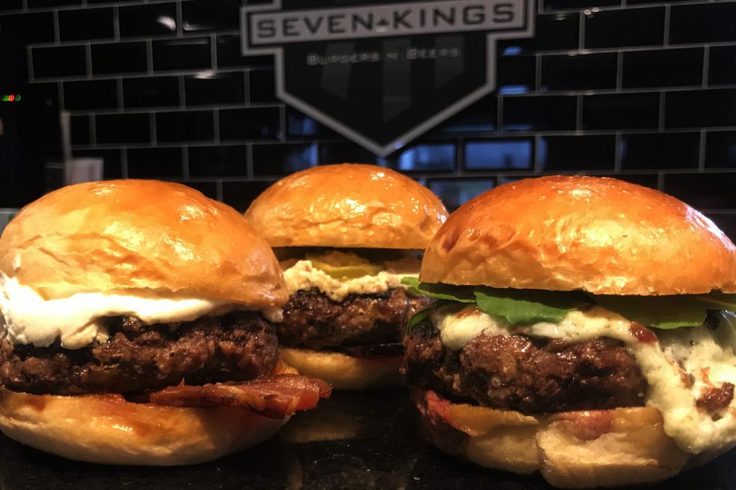 www.juicysantos.com.br - seven kings burger em santos sp