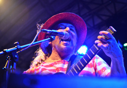 www.juicysantos.com.br - show de geraldo azevedo em santos