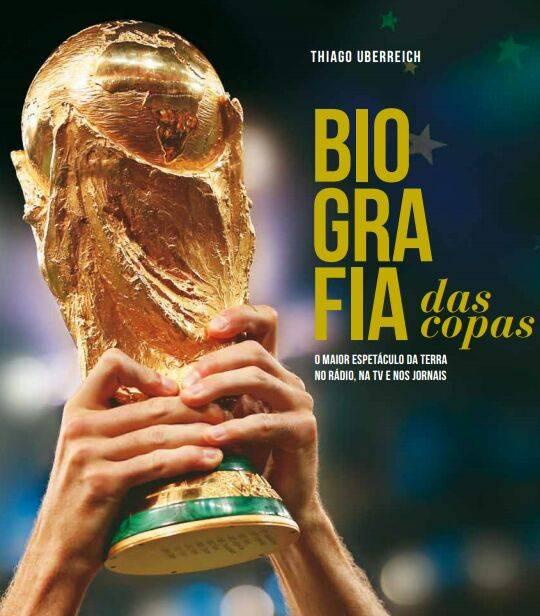www.juicysantos.com.br - biografia das copas de thiago uberreich