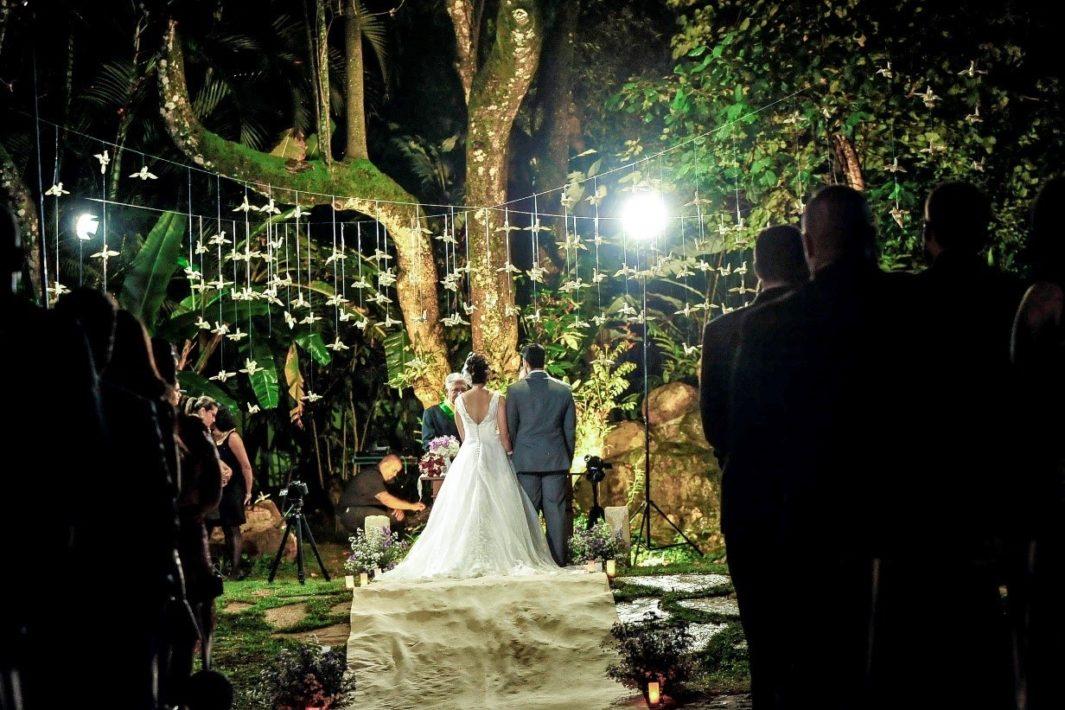 www.juicysantos.com.br - Casamento DIY